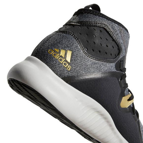 29fc923fff adidas Edgebounce Mid