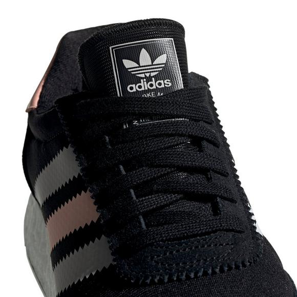 new product 27073 bd44d adidas I-5923