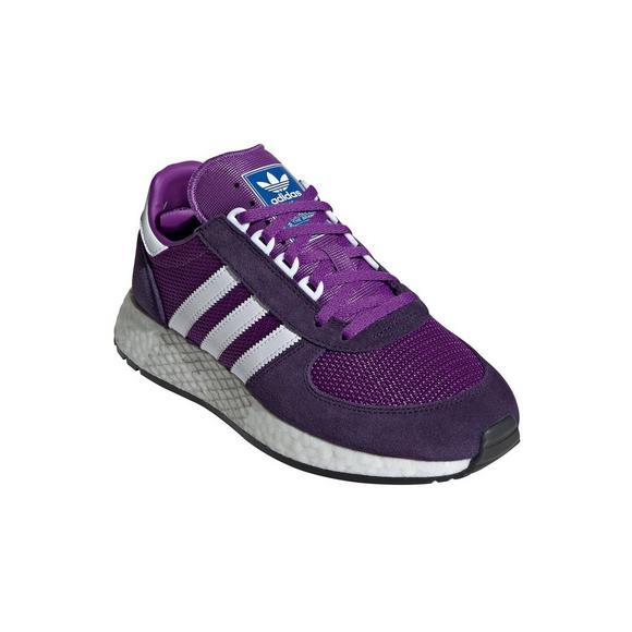 83ae03abb457 adidas Marathon Tech