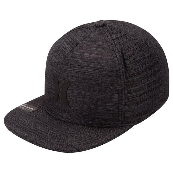 Hurley Men s Dri-FIT Icon Hat - Main Container Image 1 04ff058de47