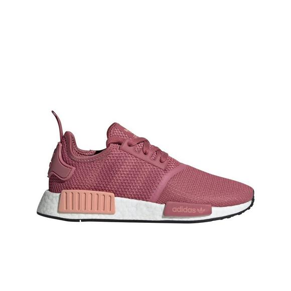 the best attitude 1c318 4dc18 adidas NMD R1