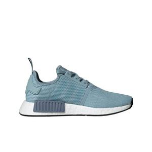 8e9ea36f3e41f Standard Price 110.00 Sale Price 84.95. 4.6 out of 5 stars. Read reviews.  (302). adidas NMD R1