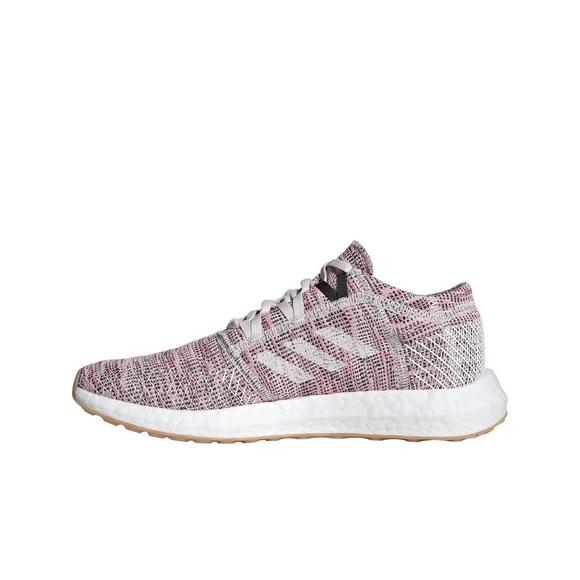 best authentic wholesale dealer top quality adidas Pureboost Go