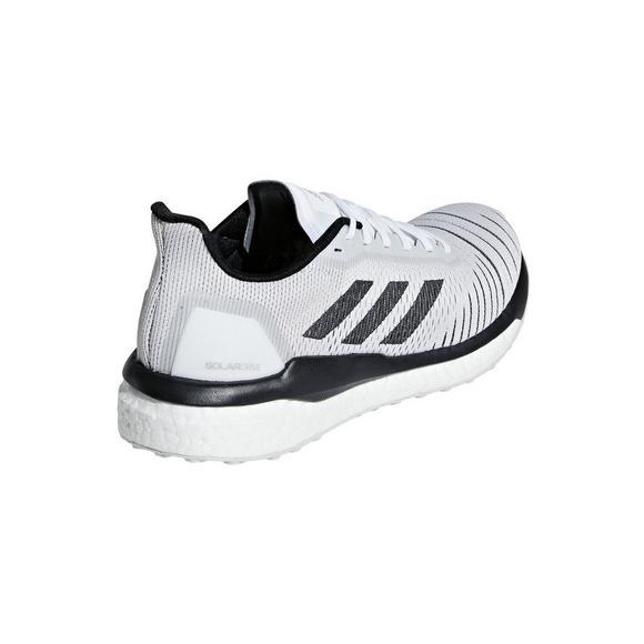bdf69ffa3fd7dd adidas Solardrive