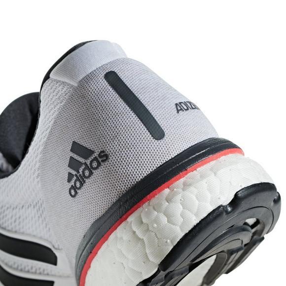 5c132dc771969c adidas Adizero Boston 7