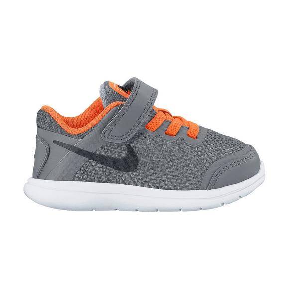 3ff5b00d4b51 Nike Flex Run