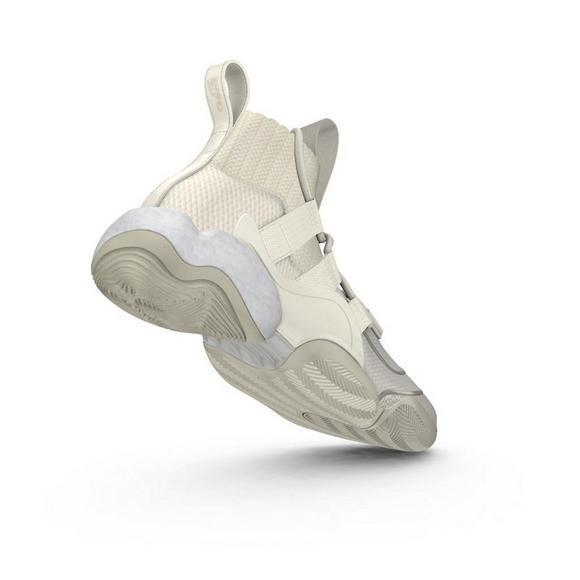 75f00e5d8 ... adidas Crazy BYW X