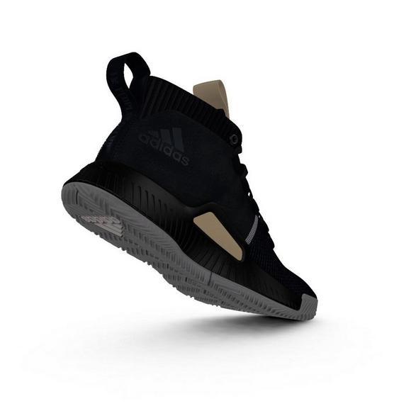 new product 44498 6277b ... adidas Dame 5