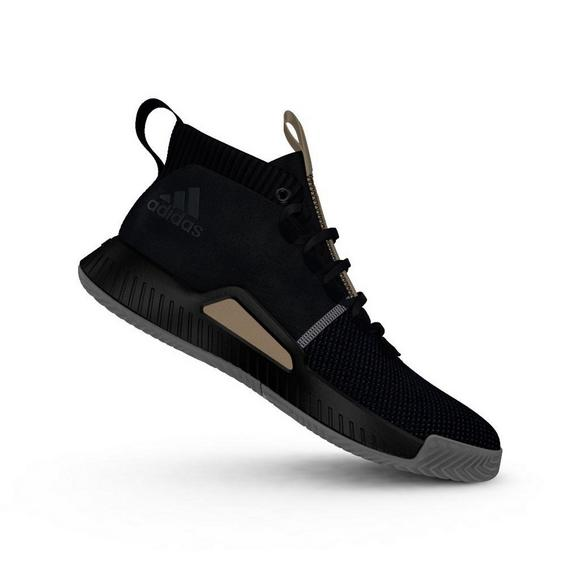 new product 4285d 8d7d5 ... adidas Dame 5