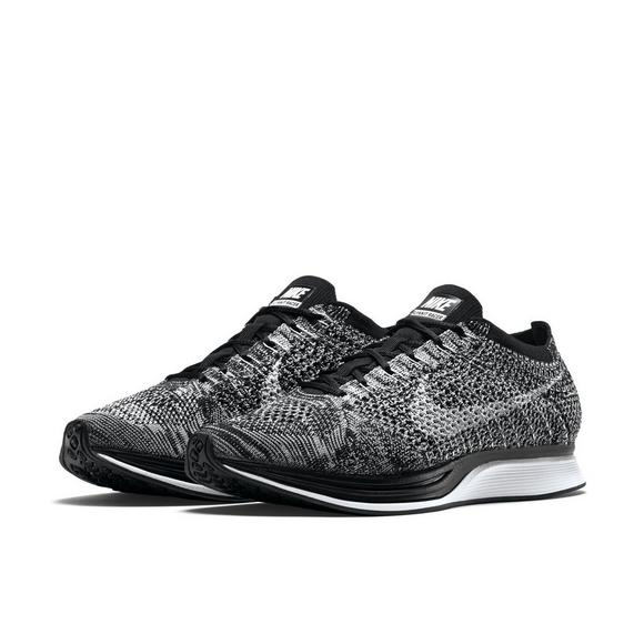 buy online 22386 7adf8 Nike Flyknit Racer 2.0 Men s Running Shoe - Main Container Image 6