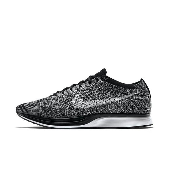 new style 929f4 32501 Nike Flyknit Racer 2.0 Men s Running Shoe - Main Container Image 2