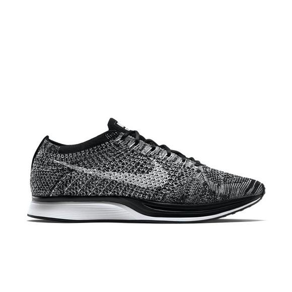 low priced eb8e0 edcd5 Nike Flyknit Racer 2.0 Men s Running Shoe - Main Container Image 1
