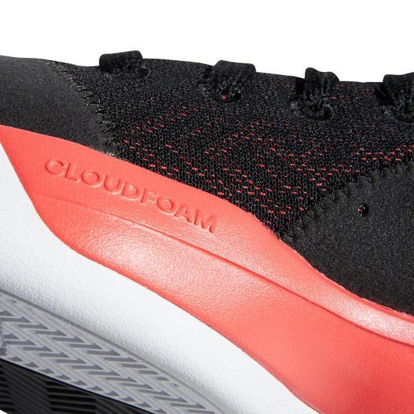 04ace6ef15e6 adidas Pro Adversary 2019