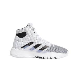 10a8731d82d adidas Pro Bounce Madness