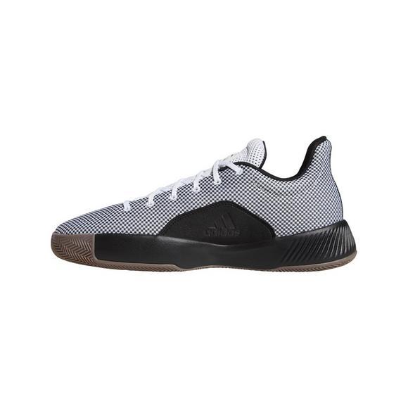 32a4f505e2d613 adidas Pro Bounce Madness 2019 Low