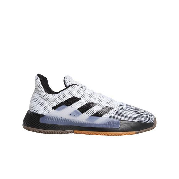 d3290d104d25 adidas Pro Bounce Madness 2019 Low