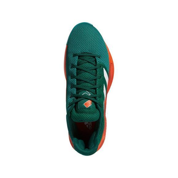 7e93a7d8da9f adidas Pro Bounce Madness 2019 Low