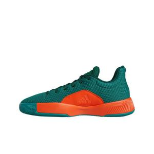 047feade8 adidas Pro Bounce Madness 2019 Low