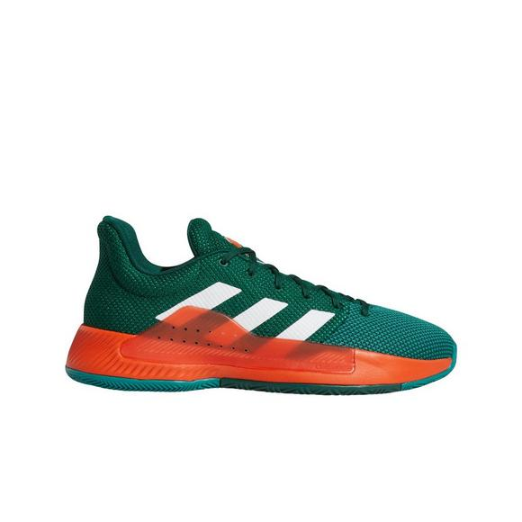 new arrivals 0a630 ff53b adidas Pro Bounce Madness 2019 Low