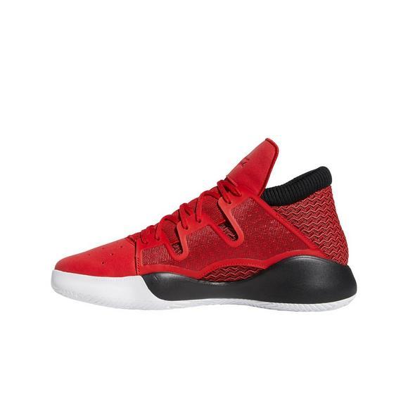 cde2d8a919d78 adidas Pro Vision