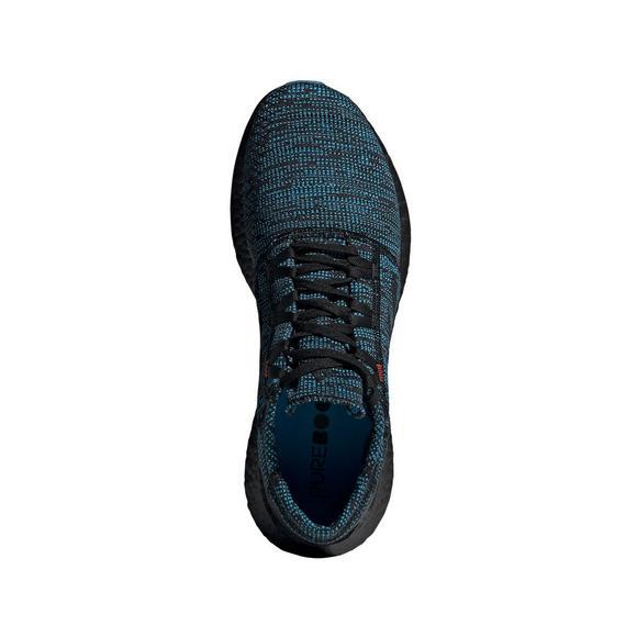 e7ac50569dd27 adidas Pureboost Go LTD