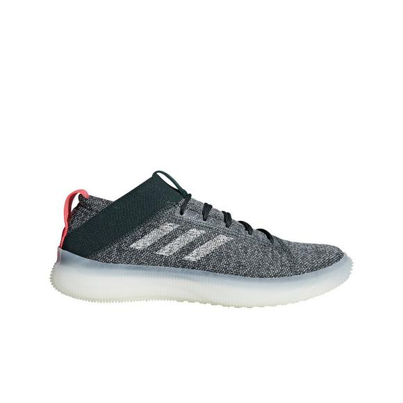 super popular 6aed6 bcf57 adidas Pureboost Trainer
