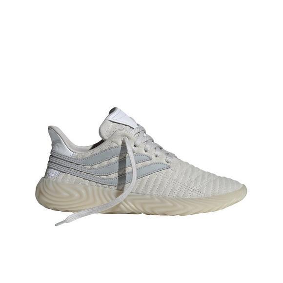 separation shoes 35627 782ae adidas Sobakov