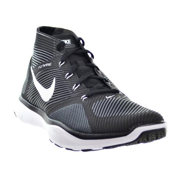 low priced 80a31 2f8c9 Nike Free Train Instinct Men s Training Shoe - Main Container Image 2