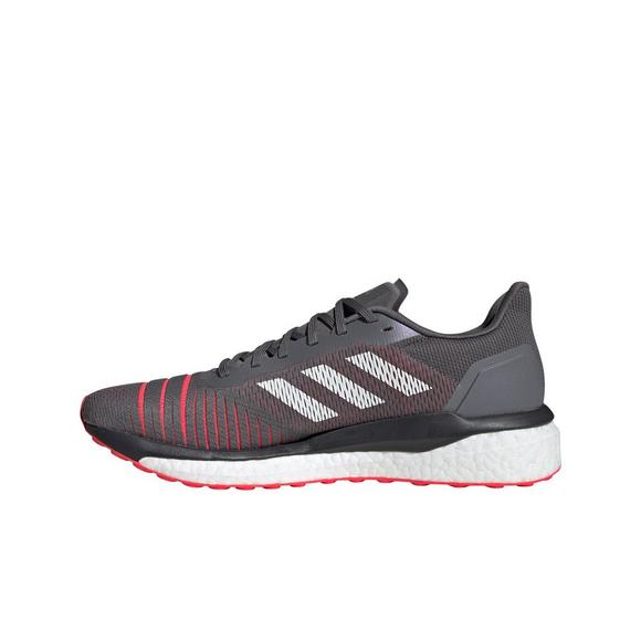 low priced c7494 51c3a adidas Solar Drive
