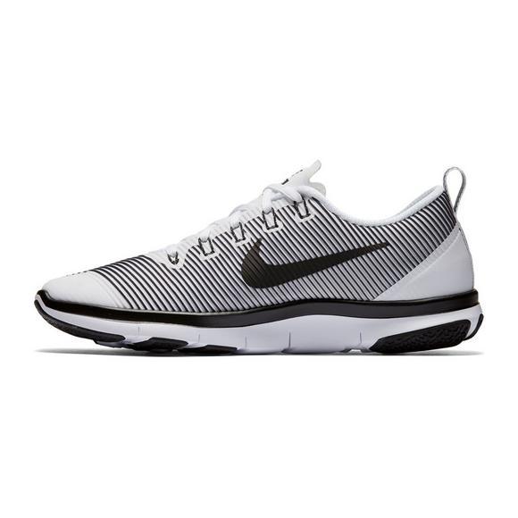 dcc054c61a216 Nike Free Train Versatility Men s Training Shoe - Main Container Image 3