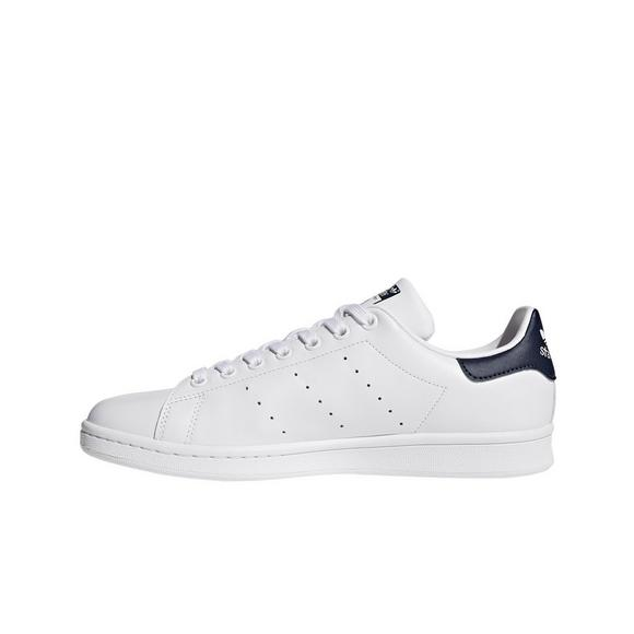 buy online dc99d 164ab adidas Stan Smith