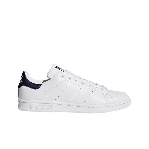 buy online afec9 7312d adidas Stan Smith