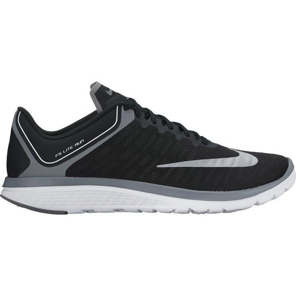 ba12a0f0867d Nike FS Lite Run 4 Men s Running Shoe - Main Container Image 1