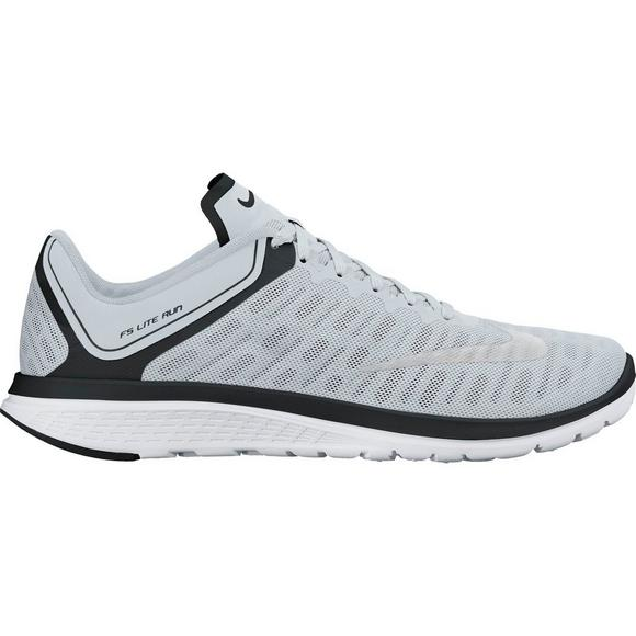 best service 78370 30b5d Nike FS Lite Run 4 Men's Running Shoes