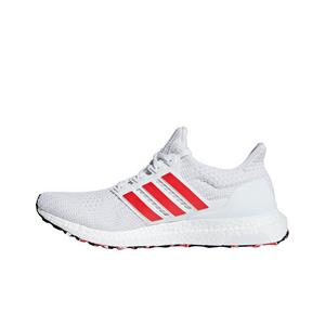 100% authentic 818fc 7749a adidas Ultraboost 4.0