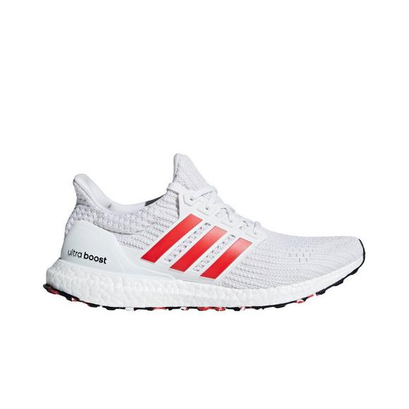 the latest 0ae7b 6b361 adidas Ultraboost 4.0