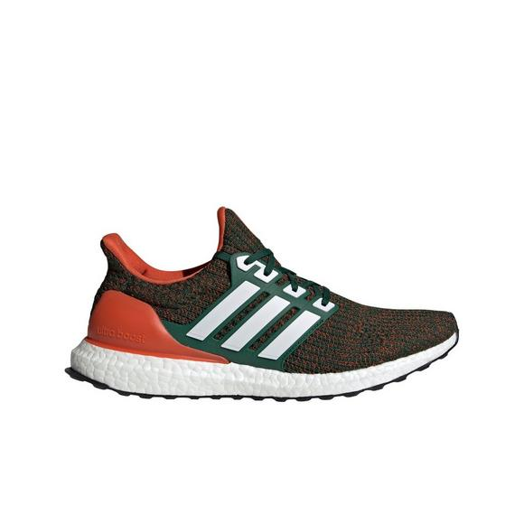 new product a4a6d b6aa3 adidas Ultraboost 4.0