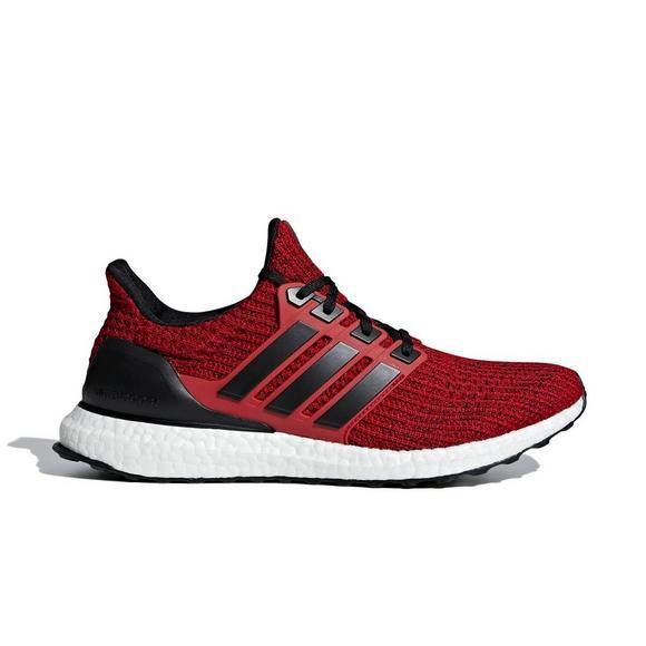 size 40 14f21 c5ae7 adidas Ultraboost 4.0