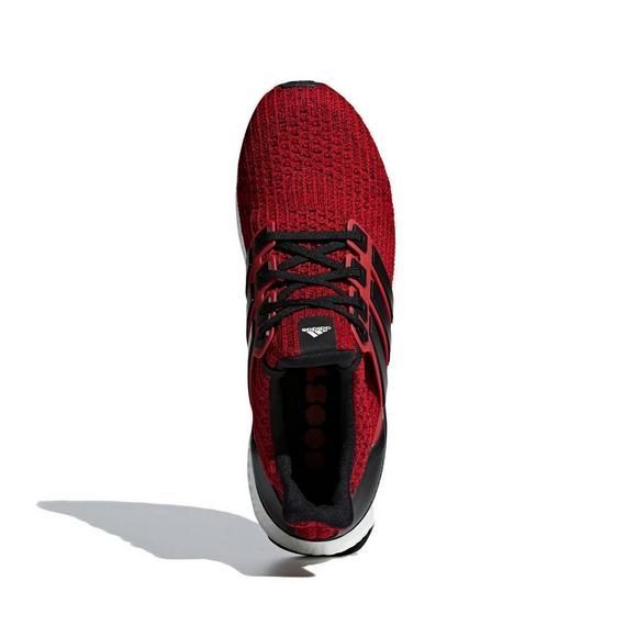 c0c3579705e48 adidas Ultraboost 4.0