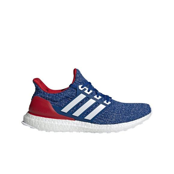 new product f045d 1f2bf adidas Ultraboost 4.0