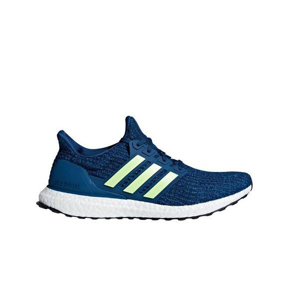 half off bddb4 d2f9d adidas Ultraboost 4.0