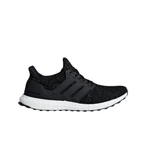 new photos 0f6b4 9a816 4.8 out of 5 stars. Read reviews. (5). adidas Ultraboost ...