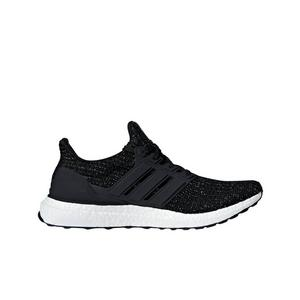 4 out of 5 stars. Read reviews. (1). adidas Ultraboost 4.0