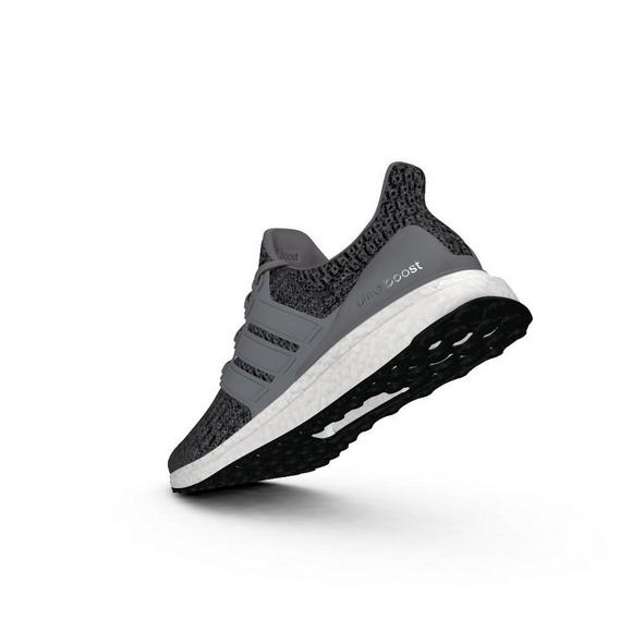 ADIDAS ULTRA BOOST 4.0 GREY THREE adidas Ultra Boost