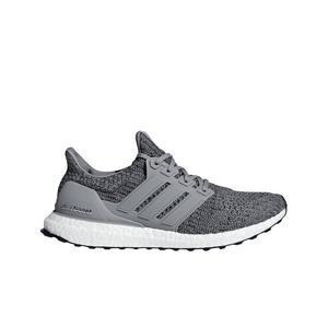 b2bc1dc968aa Sale Price 180.00. 4.7 out of 5 stars. Read reviews. (3318). adidas  Ultraboost 4.0