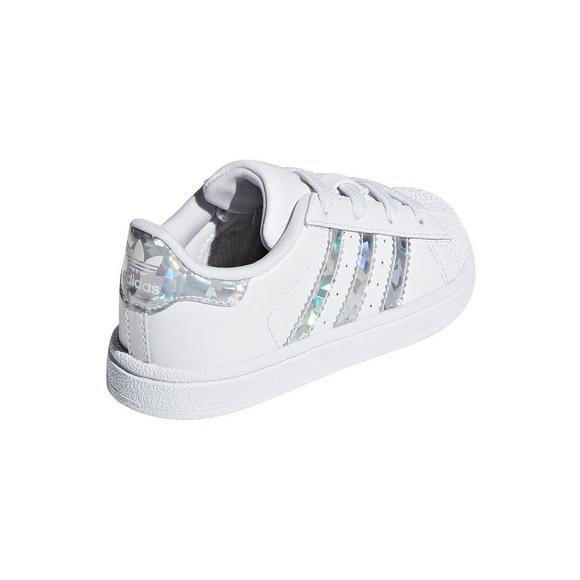 buy popular 0c997 ba394 adidas Superstar