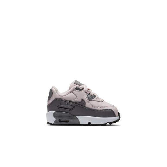 separation shoes b429a db77d Nike Air Max 90 SE Leather