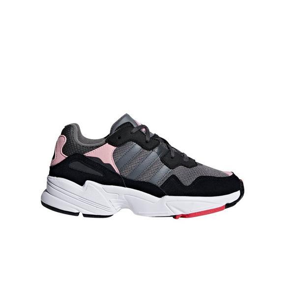 c4c36ca3dc054 adidas Yung-96