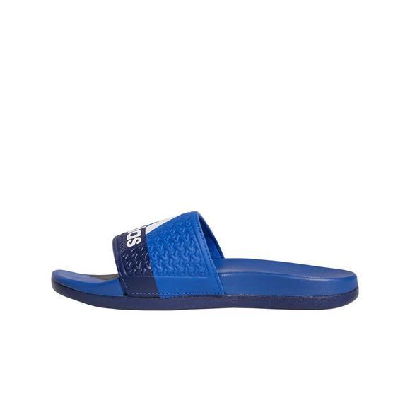 fe0d98719e7d adidas Adilette Cloudfoam Plus
