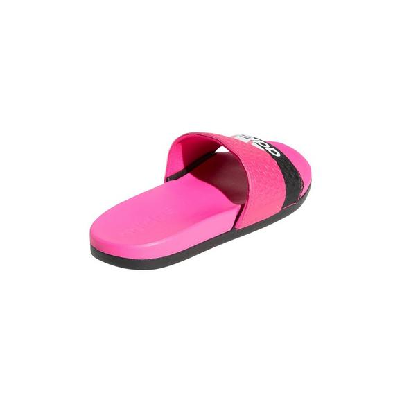 superior quality 95973 1f693 adidas Adilette Cloudfoam Plus